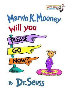 Marvin K.jpg