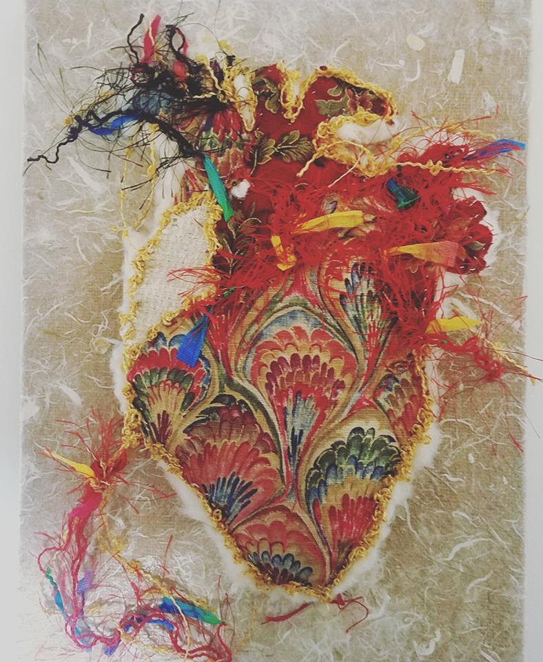 heart art red.jpg