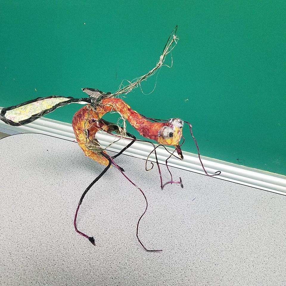 mosquito wire.jpg