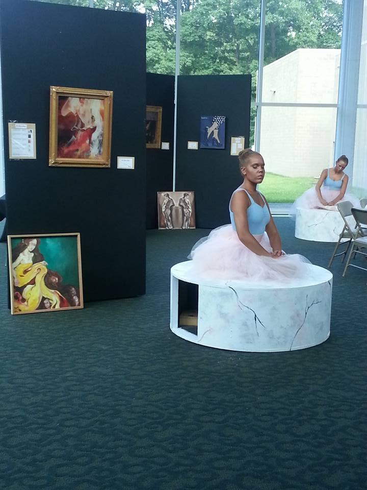 Art of Ballet Show.jpg