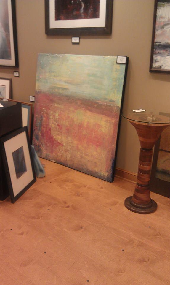 art painting gallery.jpg