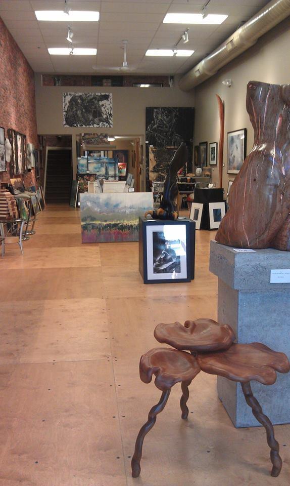 art painting gallery2.jpg