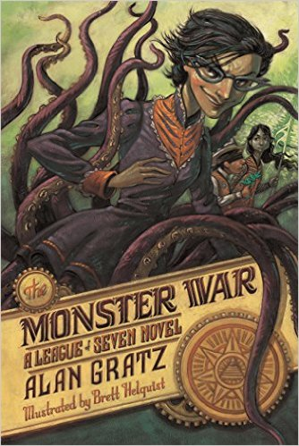 image_cover_monster_war_web copy.jpg