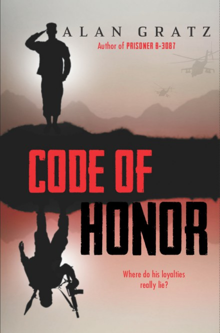 code-of-honor-440x664.jpg