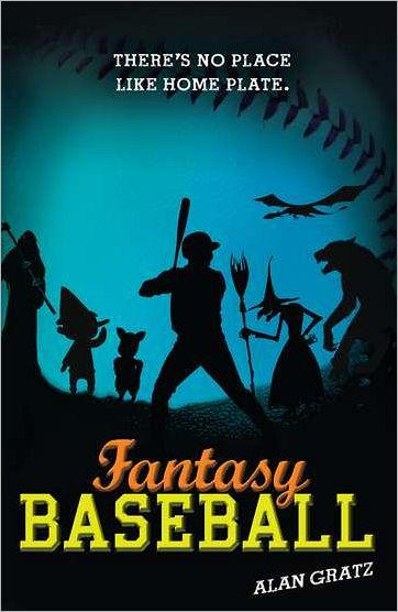 fb_paperback copy.jpg