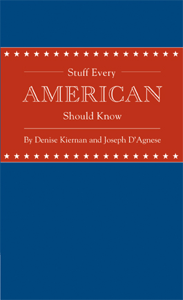 stuff_american_final_72dpi.jpg