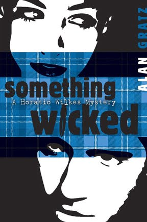 image_cover_wicked_large.jpg