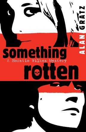 image_cover_rotten_large.jpg