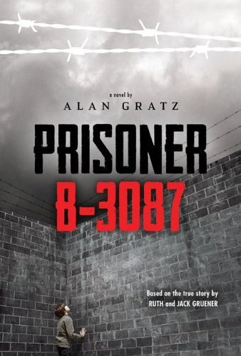 prisoner_lowrez02.jpg