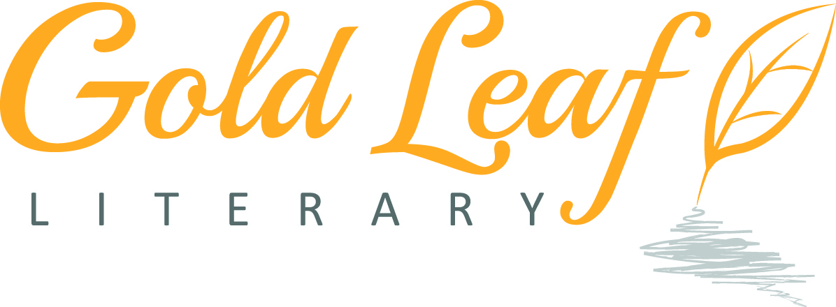 Gold Leaf Literary Services