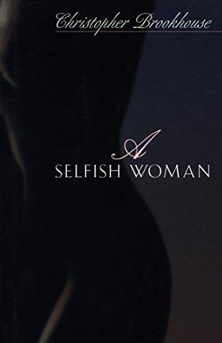 SelfishWoman.jpg