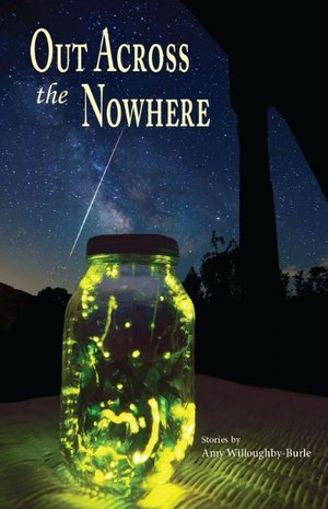 Cover_Out_Across_the_Nowhere.jpg