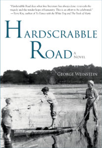 Hardscrabble-Road_George-Weinstein-207x300.jpg