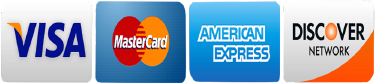 We-Accept-Credit-Cards-1024x158.png