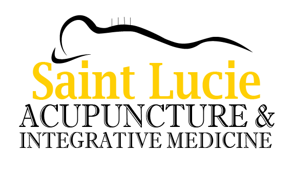 Saint Lucie Acupuncture & Integrative Medicine