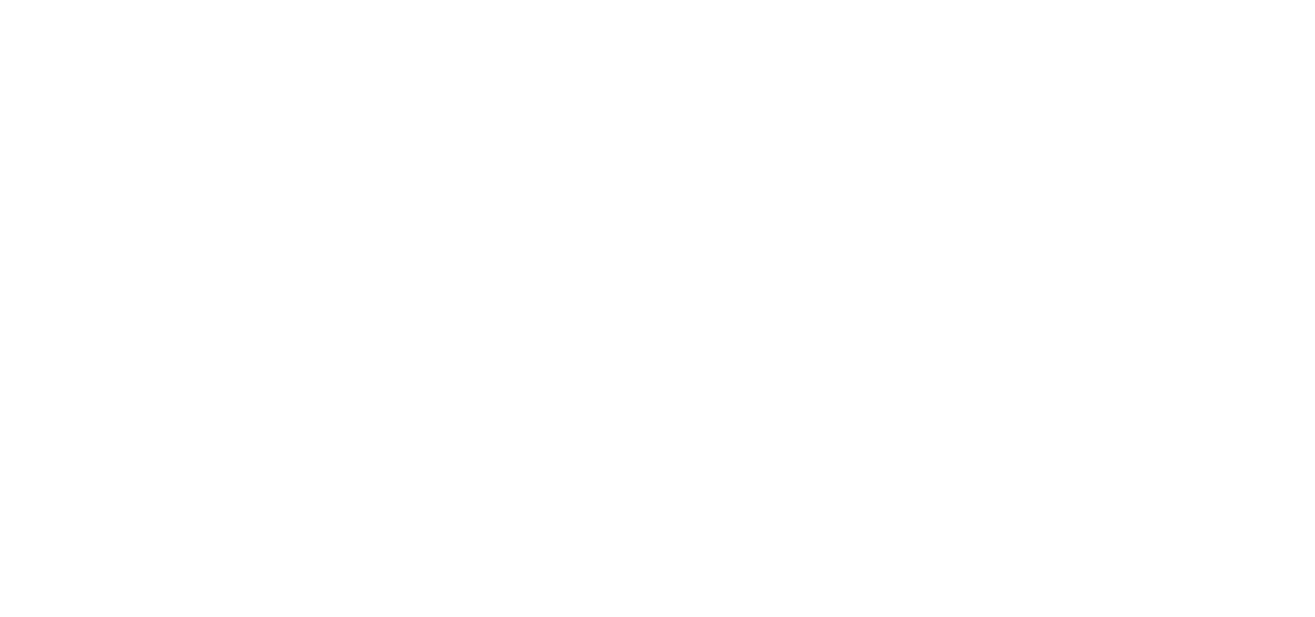 Trekerie | Best travel agents | Luxury travel | Luxury Vacations | Private Tours