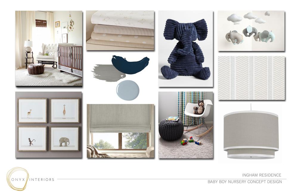 Ingham Residence_Baby Boy Nursery Concetp.jpg