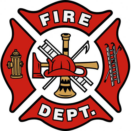 fireDept.png