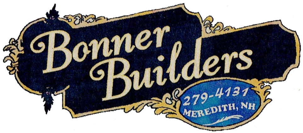 Bonner Builders llc