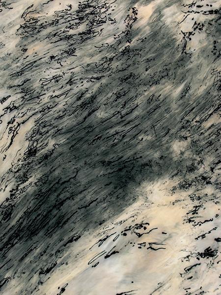 20120401-0001-40 - Copy.jpg