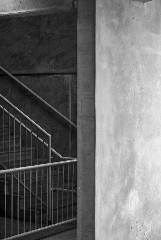 stairrainling.jpg