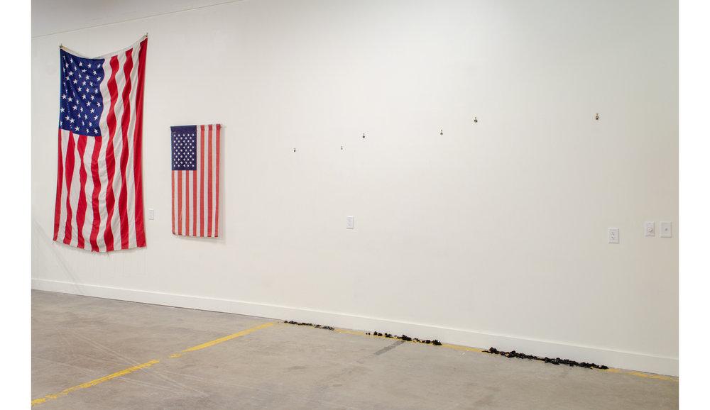 tim_lewis_flags_installation-H.jpg