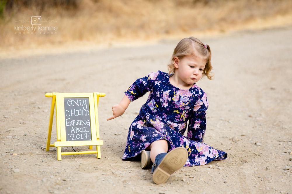 Pregnancy Announcement -Lucia Davis-7960.jpg