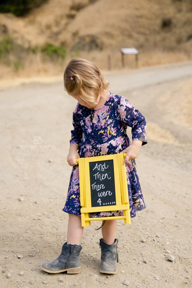 Pregnancy Announcement -Lucia Davis-8009.jpg