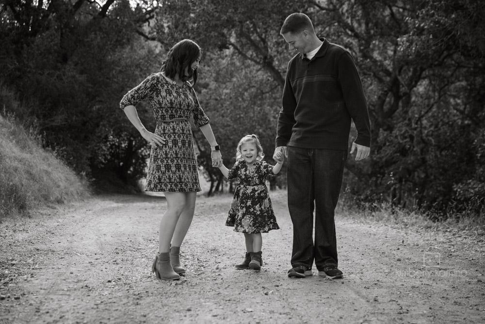 Pregnancy Announcement -Lucia Davis-8270.jpg