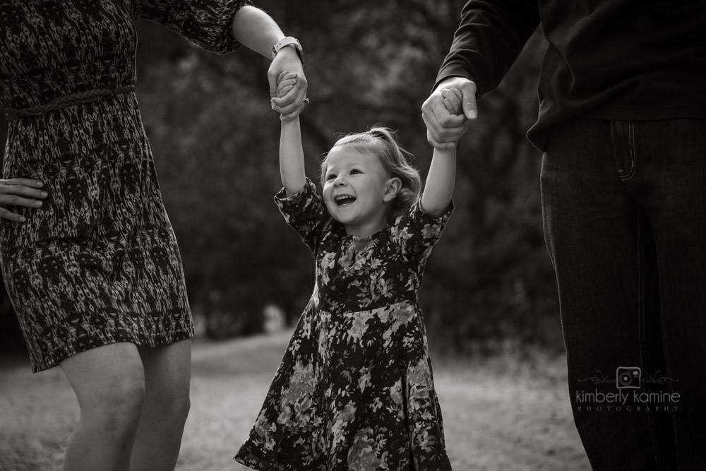 Pregnancy Announcement -Lucia Davis-8331.jpg