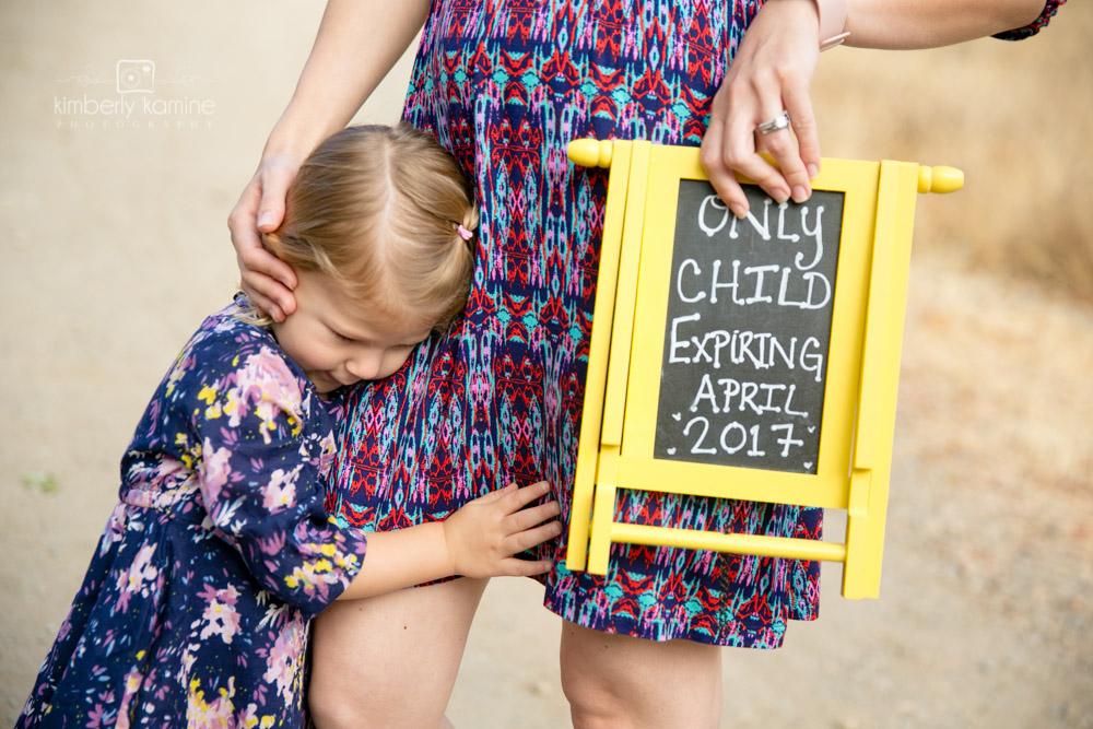 Pregnancy Announcement -Lucia Davis-8403.jpg