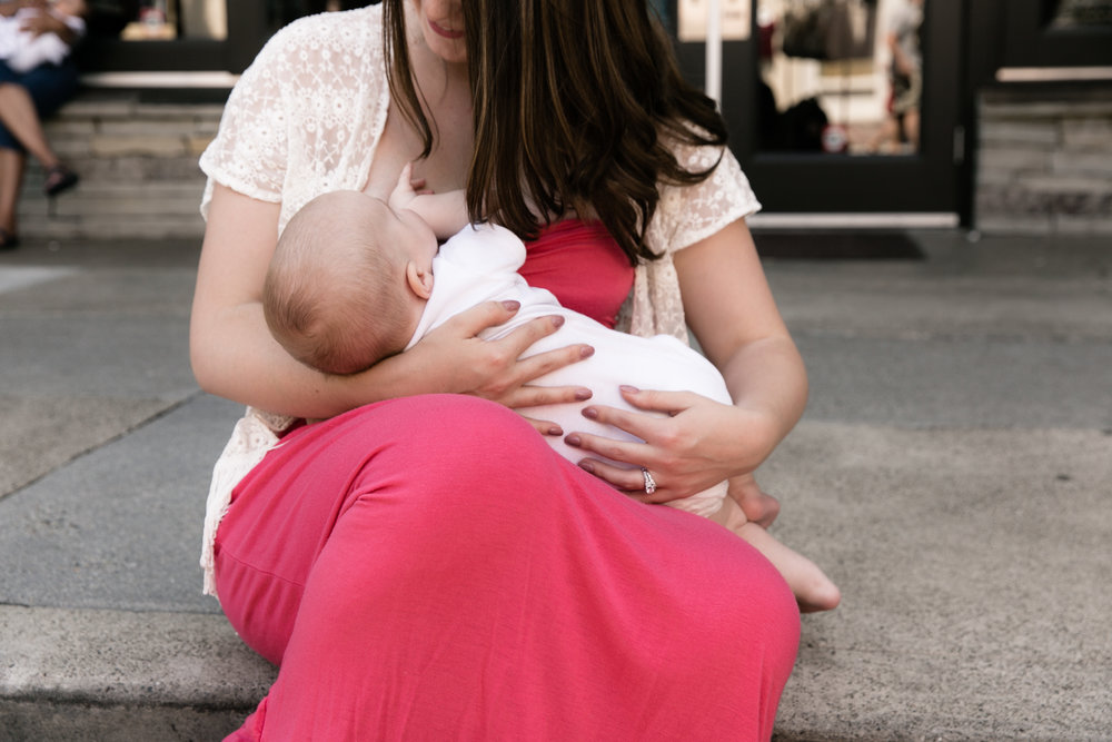World Breastfeeding Week 20016 - Piper-11.jpg