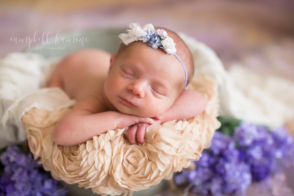 Newborn | Inspire Me Beautiful | Campbell Kamine Photgraphy-7.jpg
