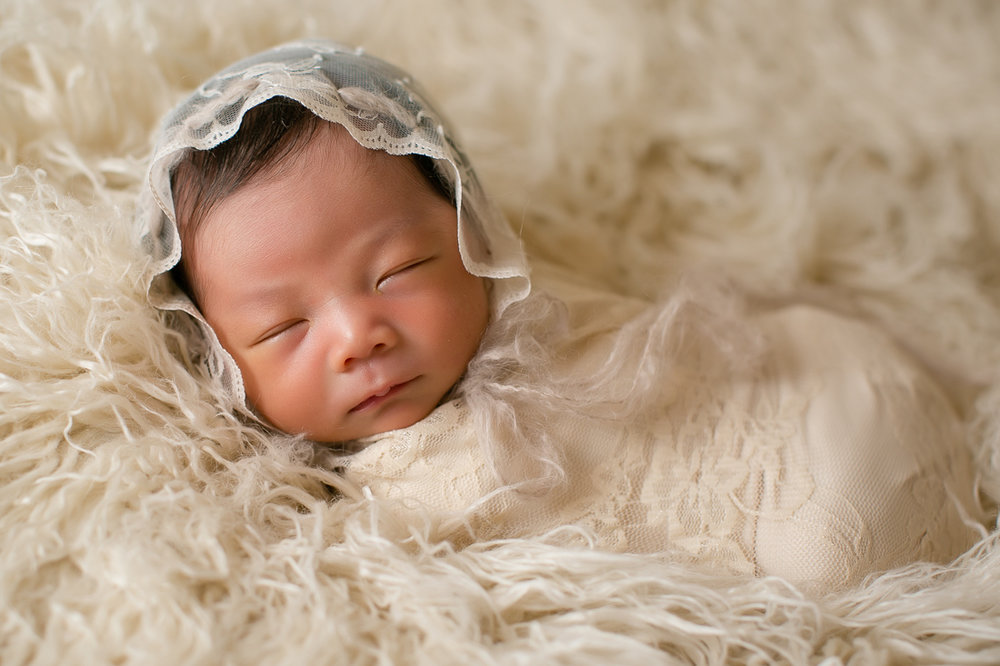 Newborn Photographer | SF Bay Area | Campbell Kamine Photography-1.jpg