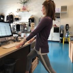 hip flexor desk.jpg