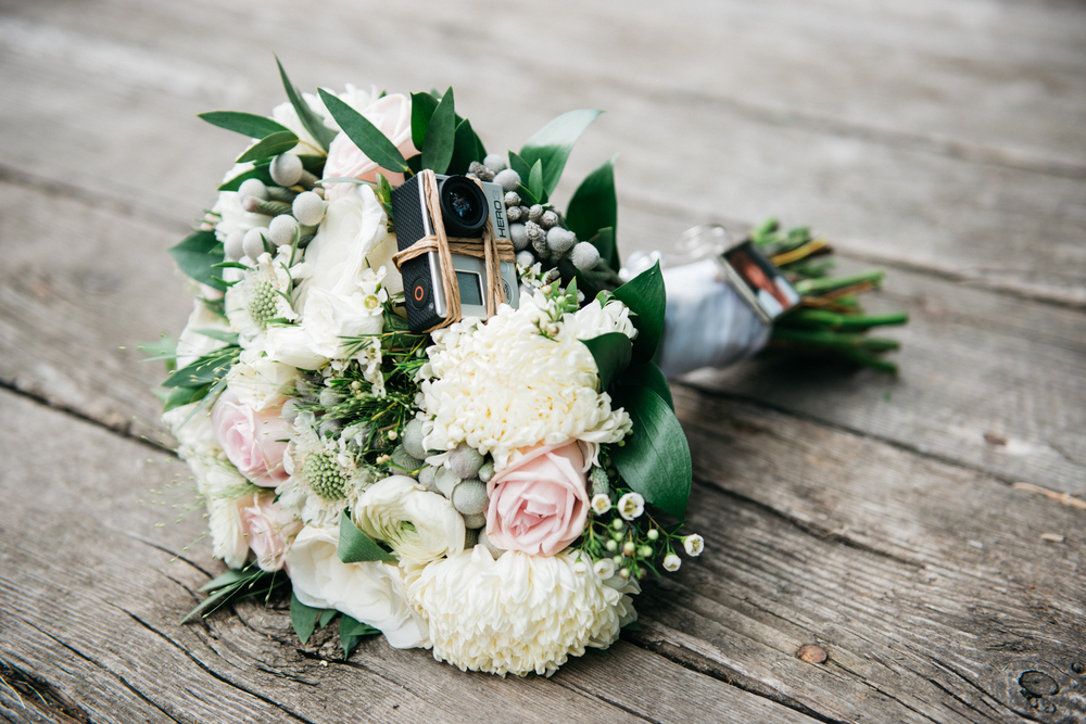 034_saskatoon_saskatchewan_small_town_wedding.jpg