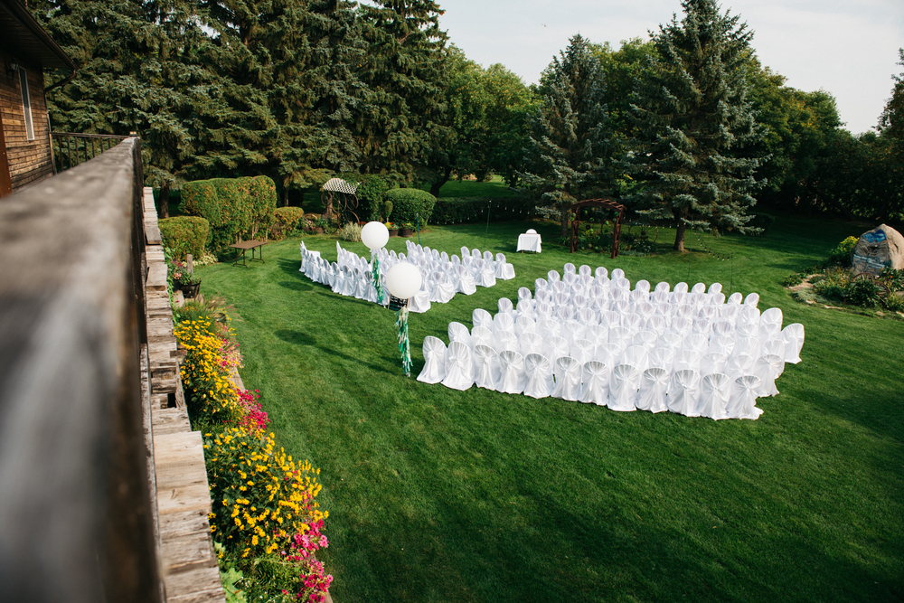 041_saskatoon_saskatchewan_small_town_wedding.jpg