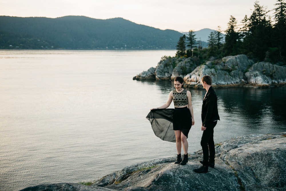 018_whytecliff_vancouver_bc_engagement.jpg