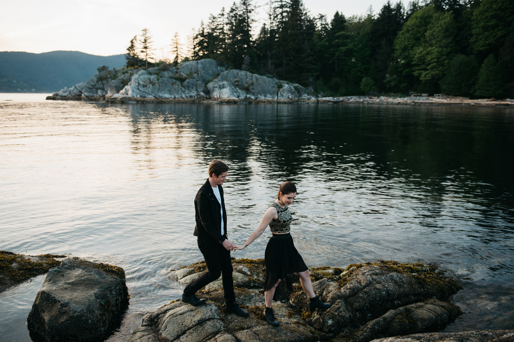 022_whytecliff_vancouver_bc_engagement.jpg