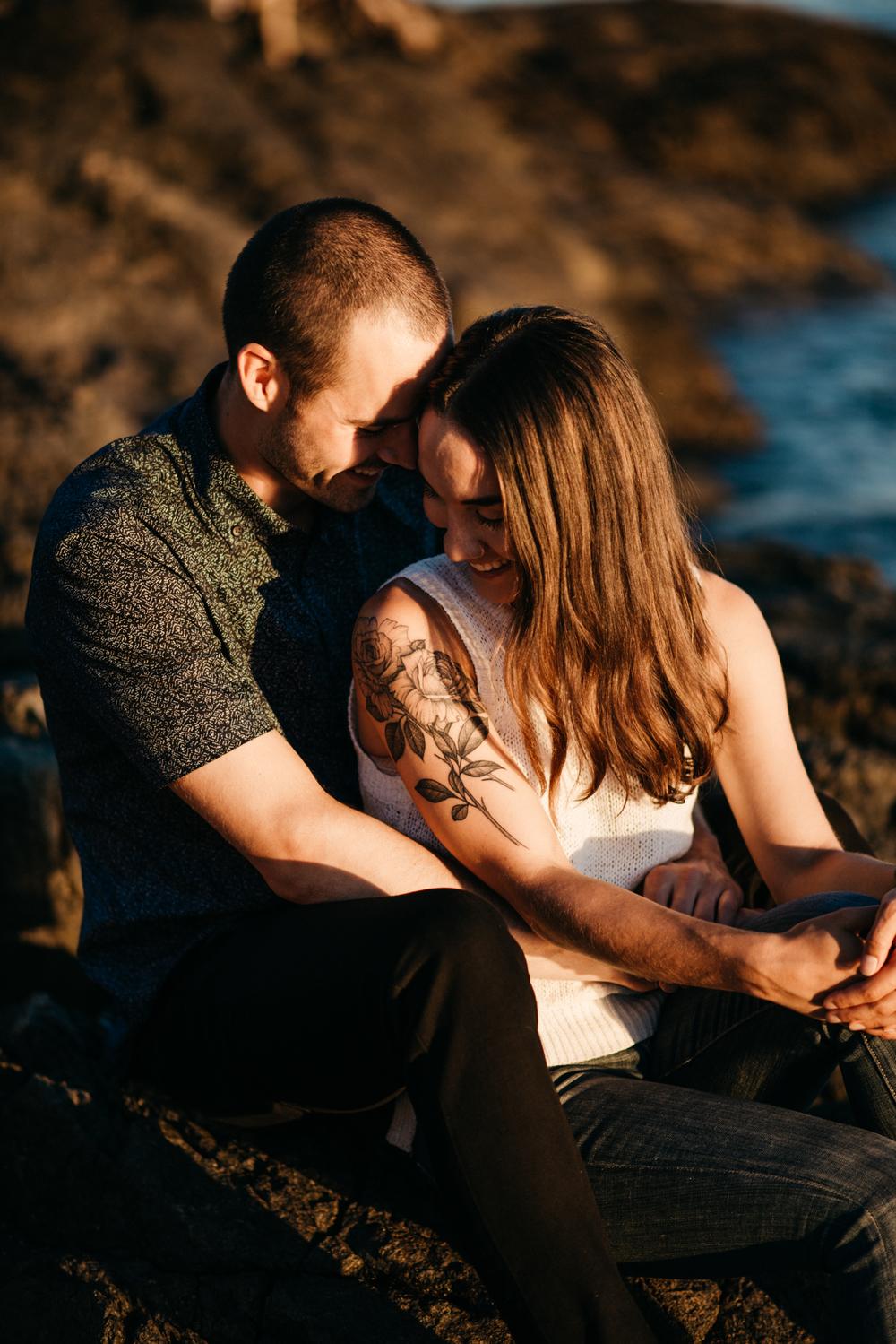 014_DallasRoad_Victoria_Engagement.jpg