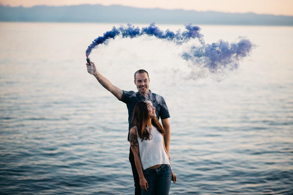 041_DallasRoad_Victoria_Engagement.jpg