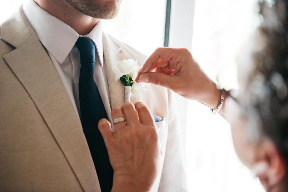 008_Punta_Cana_Dominican_Wedding.jpg