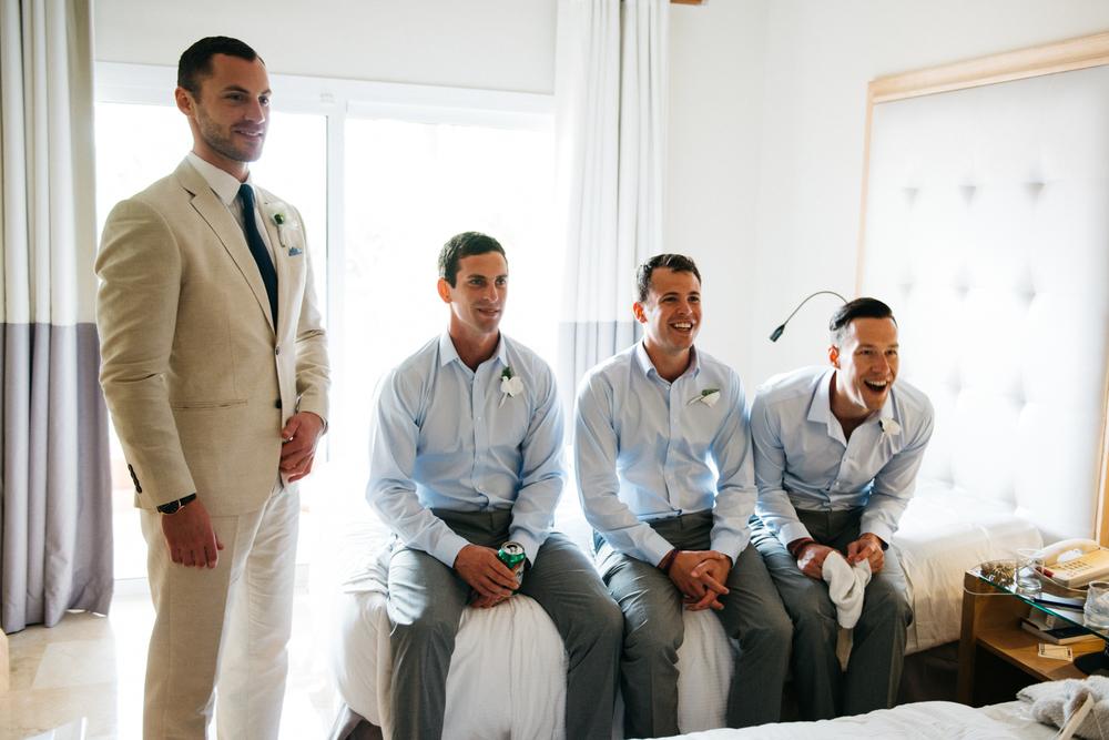 009_Punta_Cana_Dominican_Wedding.jpg