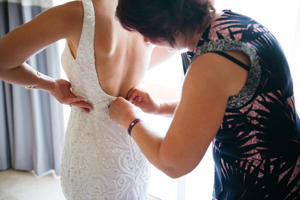 010_Punta_Cana_Dominican_Wedding.jpg