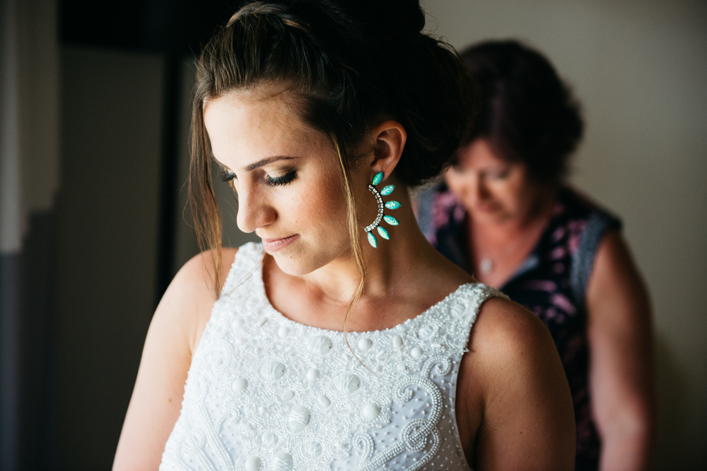 011_Punta_Cana_Dominican_Wedding.jpg