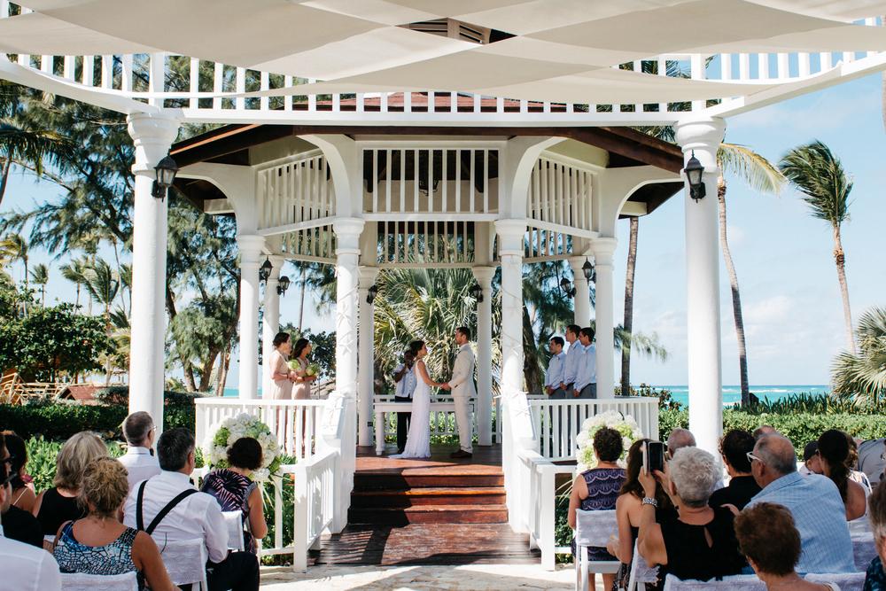 013_Punta_Cana_Dominican_Wedding.jpg