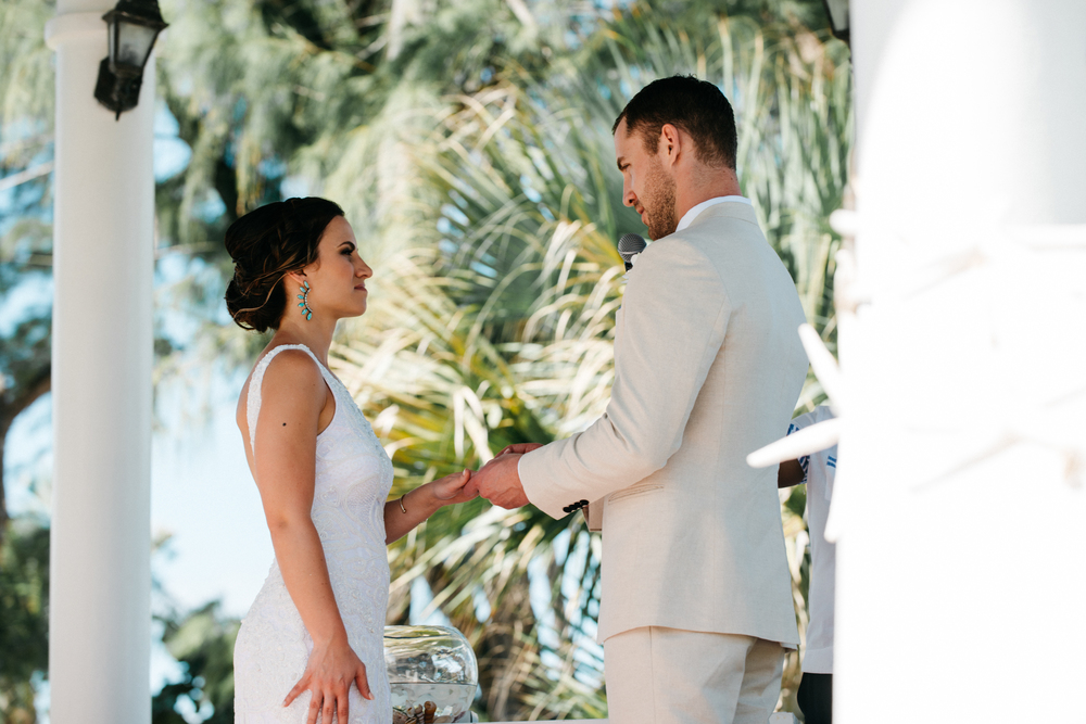 015_Punta_Cana_Dominican_Wedding.jpg