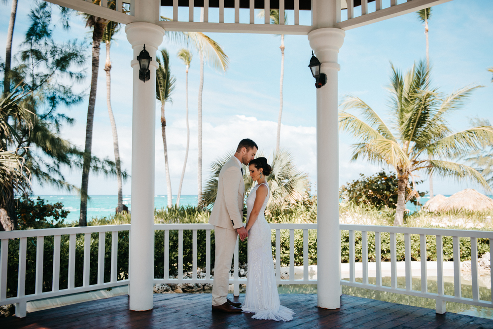 017_Punta_Cana_Dominican_Wedding.jpg