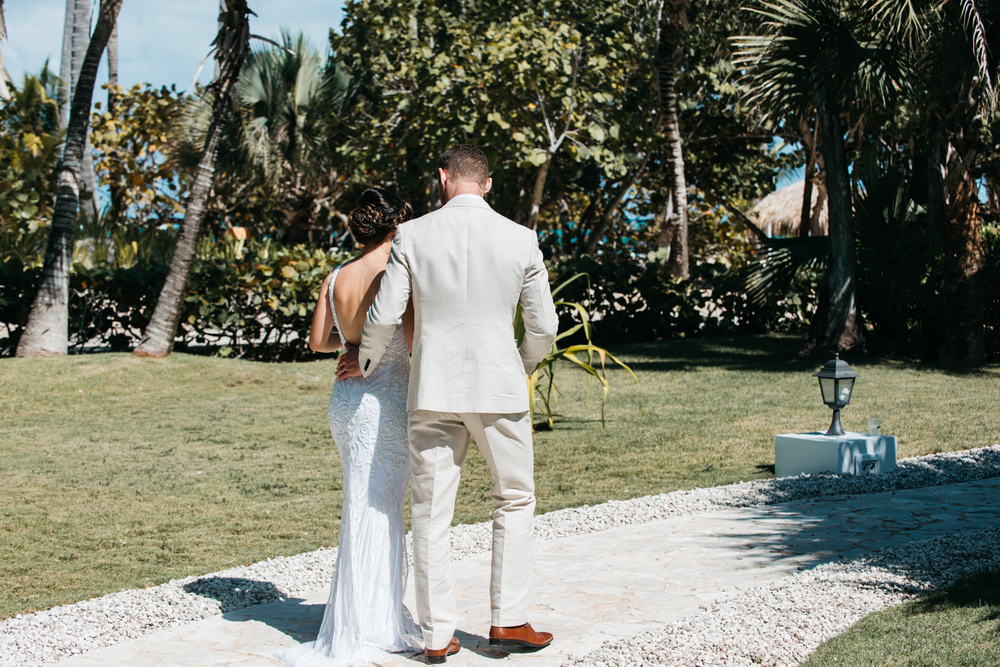 018_Punta_Cana_Dominican_Wedding.jpg