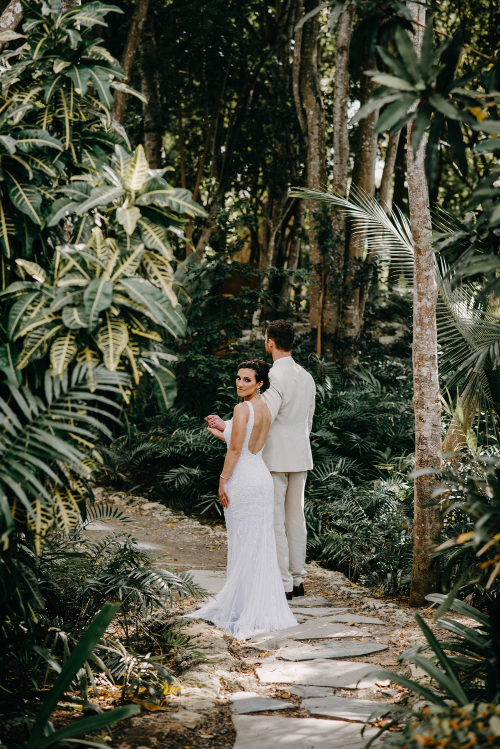 021_Punta_Cana_Dominican_Wedding.jpg